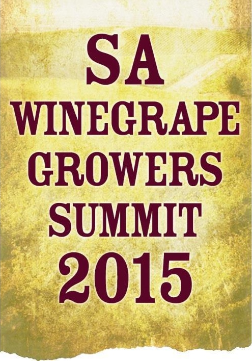Winegrape Growers Summit cropped