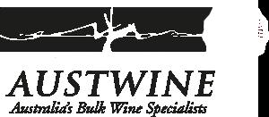Austwine logo